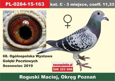 http://s9.uploads.ru/t/OUIm9.jpg