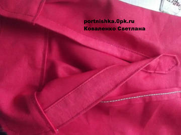 http://s9.uploads.ru/t/OiDmC.jpg