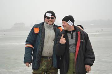 http://s9.uploads.ru/t/OjiFz.jpg