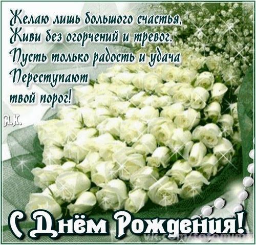 http://s9.uploads.ru/t/Oqh5k.jpg