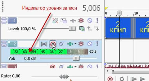 http://s9.uploads.ru/t/P62Nh.jpg