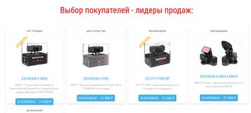 http://s9.uploads.ru/t/PE79Y.png