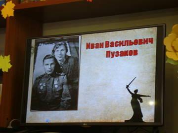 http://s9.uploads.ru/t/PGZr6.jpg