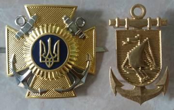 http://s9.uploads.ru/t/PIAQb.jpg
