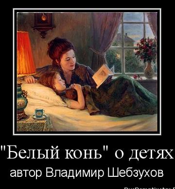 http://s9.uploads.ru/t/PdDEN.png
