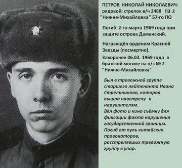 http://s9.uploads.ru/t/QAfxE.jpg