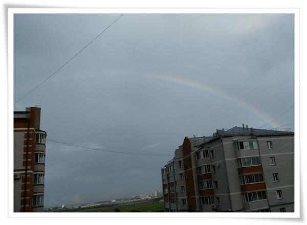 http://s9.uploads.ru/t/QPOEl.jpg