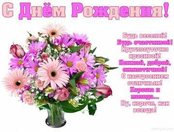 http://s9.uploads.ru/t/QbC4B.jpg