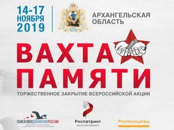 http://s9.uploads.ru/t/R01aU.jpg