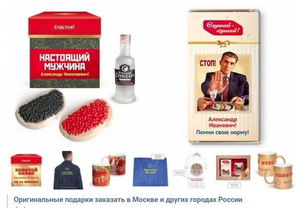 http://s9.uploads.ru/t/R5038.jpg
