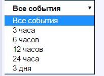 http://s9.uploads.ru/t/SCFUh.jpg