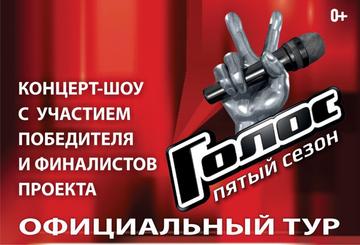 http://s9.uploads.ru/t/SDP3j.png