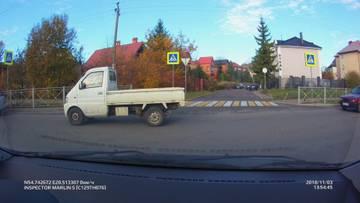 http://s9.uploads.ru/t/SPEkf.jpg