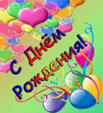 http://s9.uploads.ru/t/SlKeD.jpg
