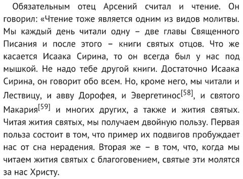 http://s9.uploads.ru/t/Svdf9.png