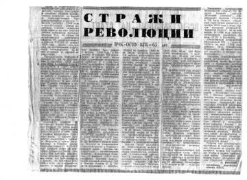http://s9.uploads.ru/t/TmAU1.jpg