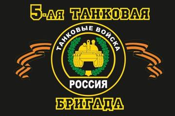 http://s9.uploads.ru/t/Tmpdq.jpg