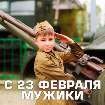 http://s9.uploads.ru/t/TzuL2.jpg