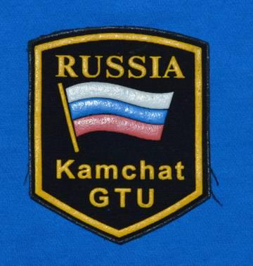 http://s9.uploads.ru/t/URP5S.jpg