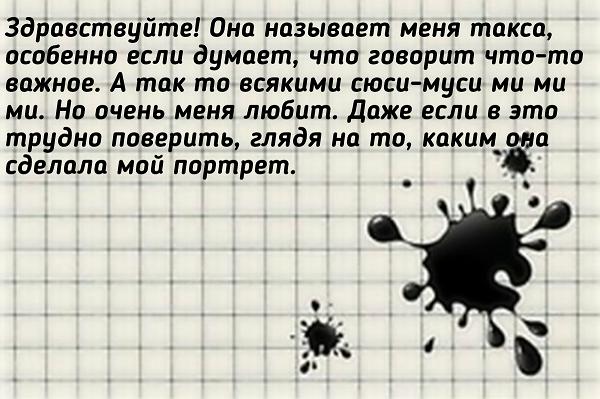 http://s9.uploads.ru/t/UYRpA.png