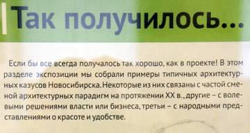 http://s9.uploads.ru/t/UZkBK.jpg