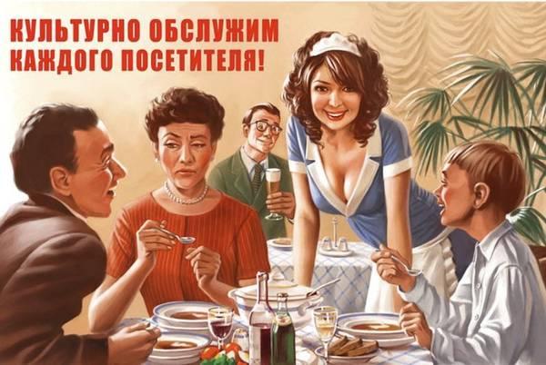 http://s9.uploads.ru/t/UbT9Y.jpg