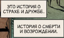 http://s9.uploads.ru/t/UclWt.png