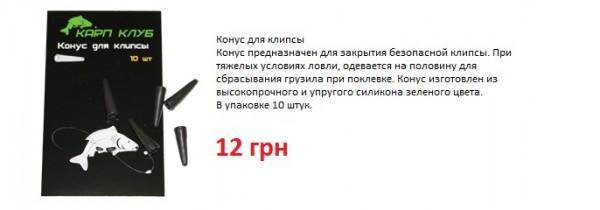 http://s9.uploads.ru/t/UdTbq.jpg