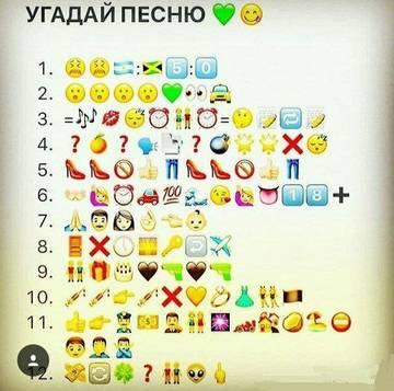 http://s9.uploads.ru/t/Ukgf1.jpg