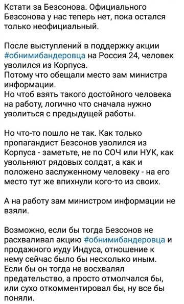 http://s9.uploads.ru/t/UyYZ2.jpg