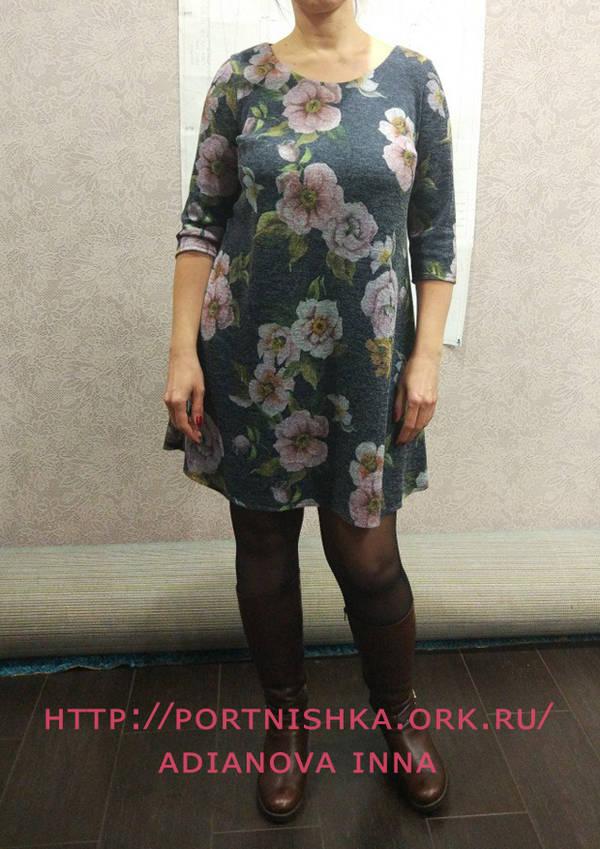 http://s9.uploads.ru/t/VTnPU.jpg