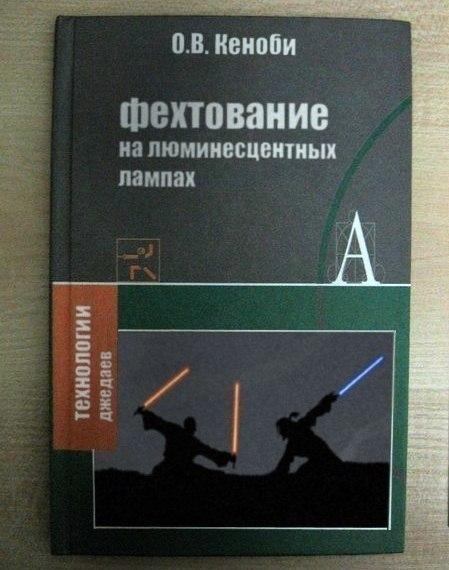 http://s9.uploads.ru/t/VWcQ4.jpg
