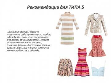 http://s9.uploads.ru/t/VhCK9.jpg