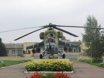http://s9.uploads.ru/t/VzASf.jpg