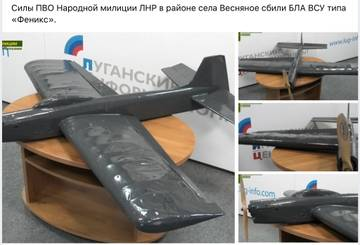 http://s9.uploads.ru/t/W0lYB.jpg