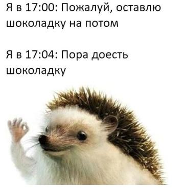 http://s9.uploads.ru/t/W8A9t.png