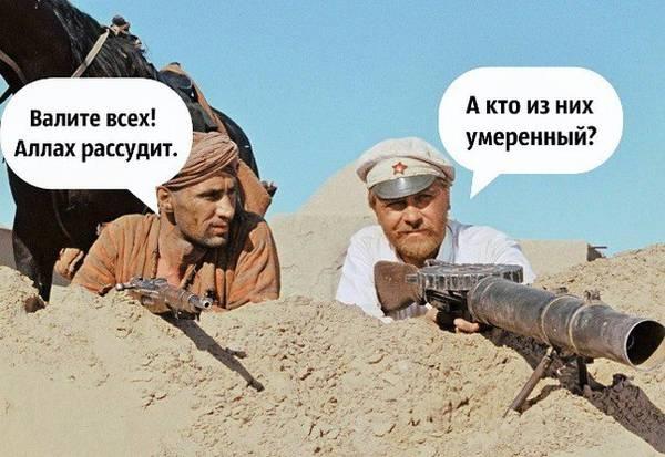 http://s9.uploads.ru/t/Wb9hu.jpg