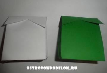 http://s9.uploads.ru/t/Wd1DE.jpg