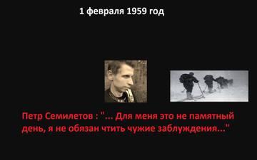 http://s9.uploads.ru/t/XArPu.jpg