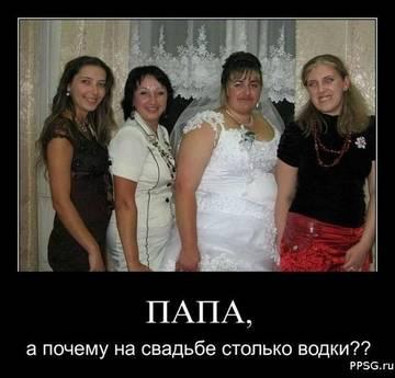 http://s9.uploads.ru/t/XE5SP.jpg