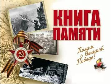 http://s9.uploads.ru/t/XjifH.png