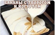 http://s9.uploads.ru/t/Yyf6K.jpg