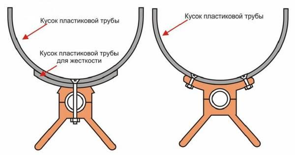 http://s9.uploads.ru/t/Z2UJL.jpg