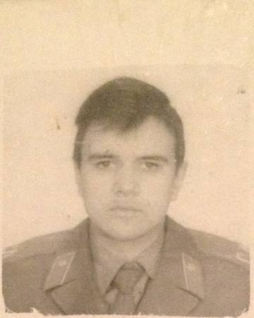 http://s9.uploads.ru/t/Z2gK8.jpg