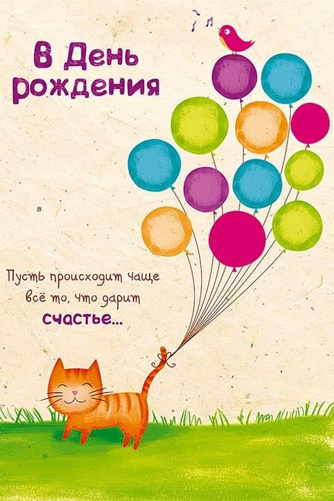 http://s9.uploads.ru/t/ZcvjW.jpg