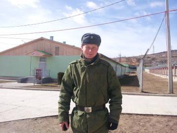 http://s9.uploads.ru/t/ZdDUu.jpg