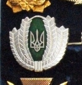 http://s9.uploads.ru/t/a4Rw1.jpg
