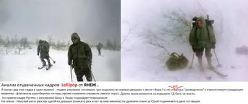 http://s9.uploads.ru/t/aTgYH.jpg