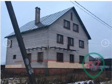 http://s9.uploads.ru/t/aUlvI.jpg