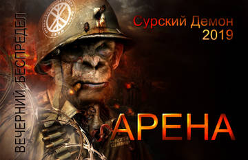 http://s9.uploads.ru/t/ag7sM.jpg